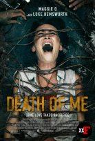 Death of Me 2020 Full HD izle Benim Ölümüm izle