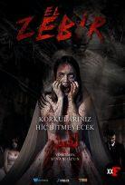El-Zebir 2021 Full HD izle El-Zebir 1080p izle