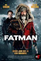 Fatman 2020 Full HD Türkçe Altyazılı izle