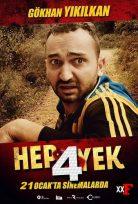 Hep Yek 4: Altan Bela Okuma Filmi 2021 Full izle