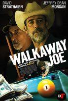 Kaçak Joe 2020 Full HD Türkçe Altyazılı izle