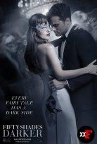 Karanlığın Elli Tonu 2017 Filmi Full HD izle