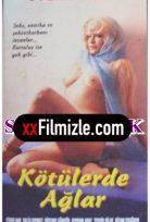 Kötüler De Ağlar 1979 Figen Han Seks filmi izle