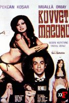 Kuvvet Macunu 1979 Yeşilçam +18 Film izle