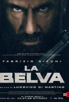 Bir Babanın Öfkesi (2020) izle – La Belva Full hd izle