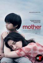 Mother 2020 Filmi izle Anne Japon filmi