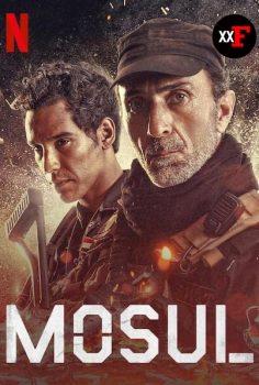 Musul 2019 Netflix filmi hd full izle