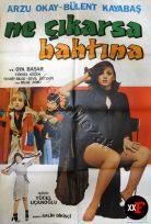 Ne Çıkarsa Bahtına 1979 Erotik Film izle