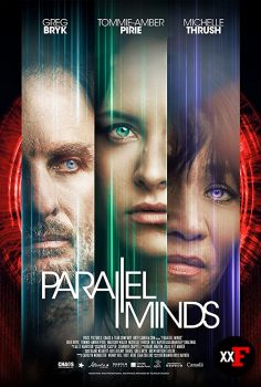 Parallel Minds 2020 Full HD izle (Paralel Zihinler)