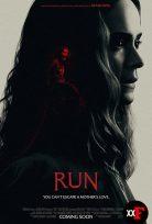 Run 2020 Full Hd izle Kaç Filmi 1080p izle