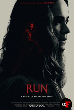 Run 2020 Full Hd izle Kaç Filmi 1080p izle