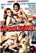 Şipşak Basarım 1975 Yeşilçam Erotik filmi izle