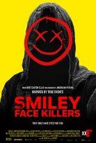Smiley Face Killers 2020 Full HD izle