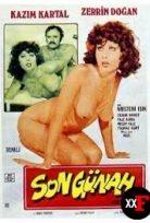 Son Günah 1979 Full HD izle +18 Film izle