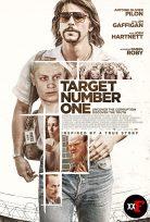 Target Number One 2020 Filmi Türkçe Altyazılı izle