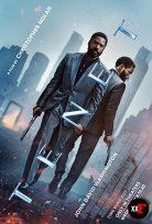 Tenet 2020 Filmi Full HD izle Tenet Türkçe Altyazılı izle