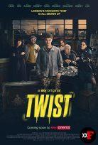 Twist (2020) Filmi Hd full izle