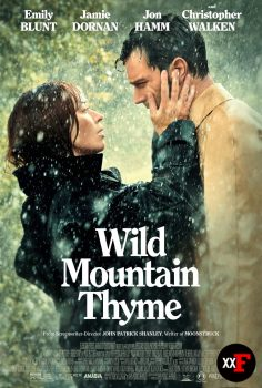 Wild Mountain Thyme 2020 Full HD izle