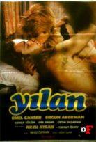 Yılan 1979 Emel Canser Erotik filmi izle