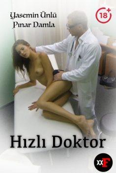 Hızlı Doktor 2004 Seks Filmi izle